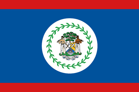 File:Belize flag large.png