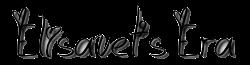 Halcyonictests Wiki