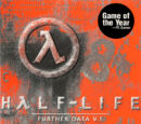 Half-Life: Further Data