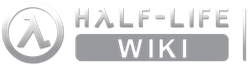 Half-Life Wiki