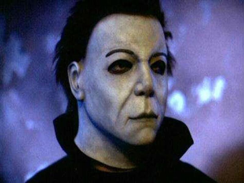 Michael Myers | Halloween Wiki | FANDOM powered by Wikia