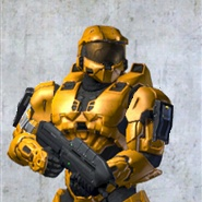 File:My Spartan.jpg