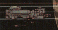 Possibly Modified Marathon Class Cruiser.png