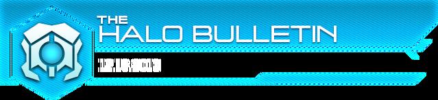 File:Halobulletinheader 12-18-13.png