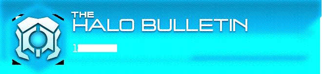 Halobulletinheader 12-18-13