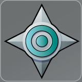 File:Reach Achievement 16.png