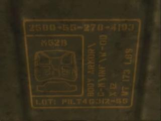 File:Armor Label.jpg