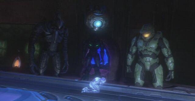 File:E32007-1.jpg