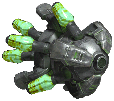 File:Halo Reach Hunter Assault Cannon.png