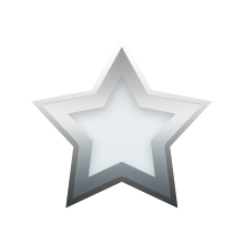 File:HSA Star Silver.png