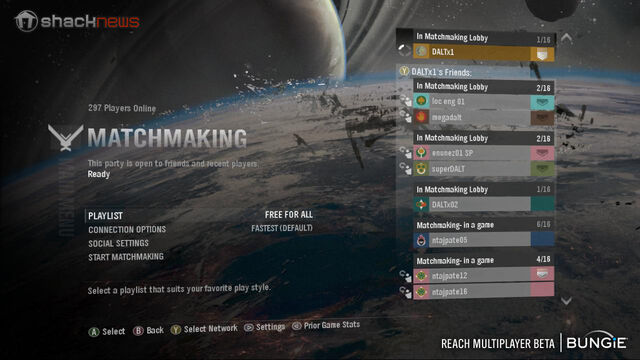 File:Matchmaking on reach.jpg