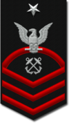 SCPO NGC (USN)