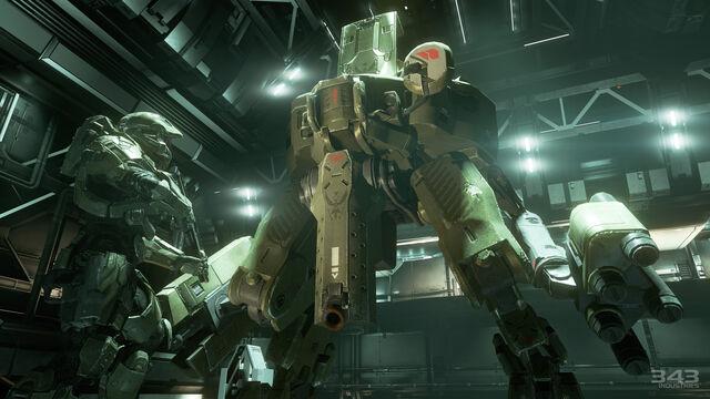 File:E32012 halo4 campaign5.jpg
