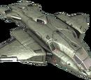 D77H-TCI Pelican