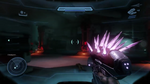 H5G Campaign Needler