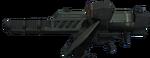 HReach - M68ALIM