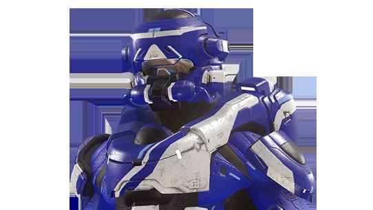 File:H5G Render-Armor Cyclops.png