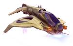 H5G Wasp Render1
