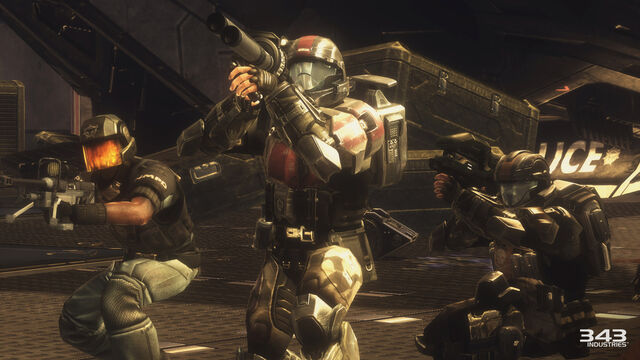 File:HTMCC-H3ODST Campaign Overview2.jpg