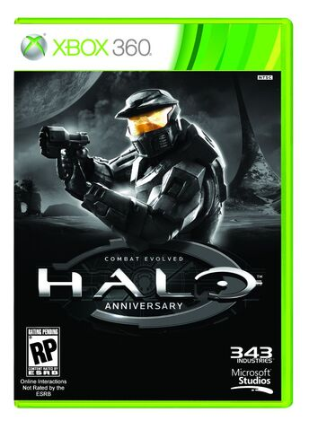 File:Halo boxshot.jpg