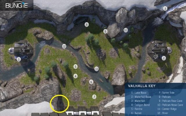 File:Valhalla Sniping spot.jpg