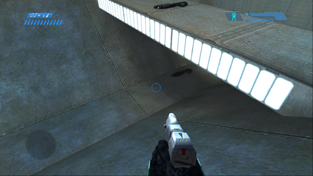 File:HCE Multiplayer MA5BShadow.png