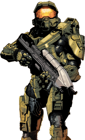 File:John-117 Halo Initiation.png