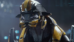 H2A Cinematic GoldenArbiter2