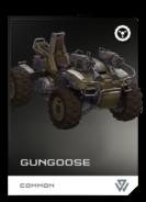 H5G REQ-Card Gungoose