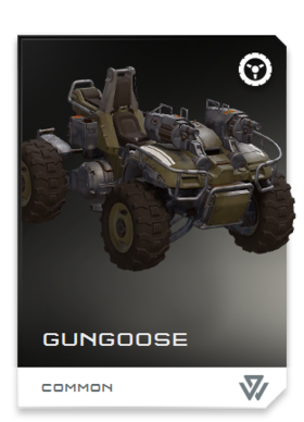 File:H5G REQ-Card Gungoose.png