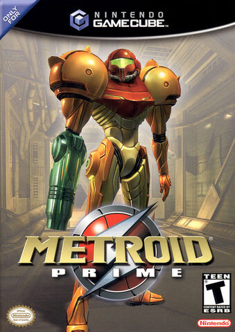 File:USER Metroid Prime Box Art.jpg