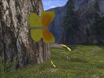 File:Butterflies.jpg