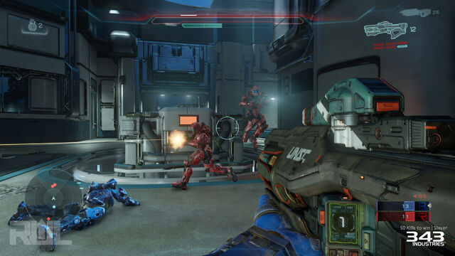 File:H5G Multiplayer Fathom12.jpg