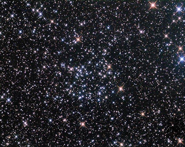 File:Star1-1-.jpg
