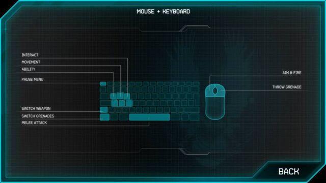 File:Halo spartan Assault control scheme.jpg