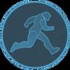 ReachAA - Sprint