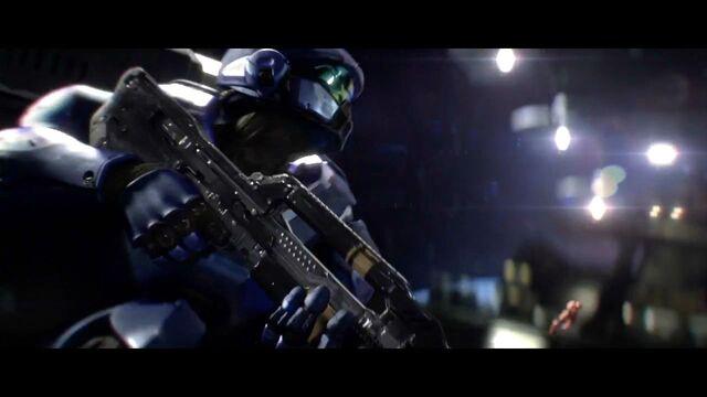 File:Halo-5-guardians-multiplayer-beta-screenshot-4.jpg