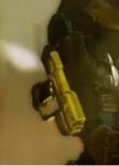 Halo4magnum