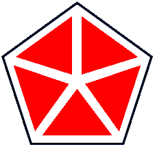 File:Halopedia - Anti-Vandal Assault Corps Logo 01.PNG