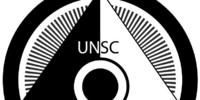 United Nations Space Command Emergency Priority Order 098831A-1