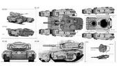 H5G AchievementArt TankStillBeatsEverything