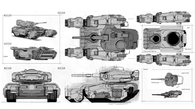 File:H5G AchievementArt TankStillBeatsEverything.png
