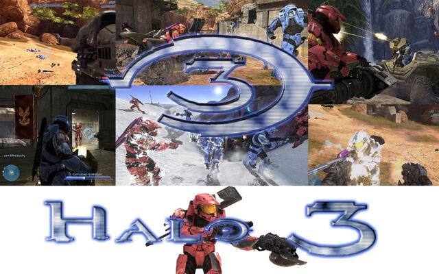 File:Halo3 back3.jpg