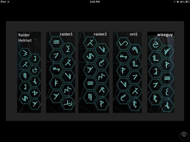 File:Halo 4 secret codes.png