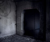 H5G HTT-EP11 BuriedSecret