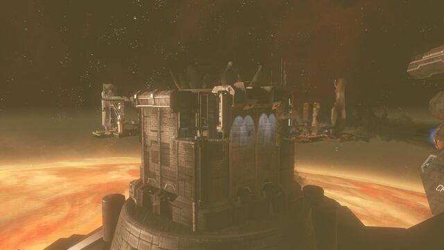 File:Halo 4 CFM 88 Adrift 2.jpg