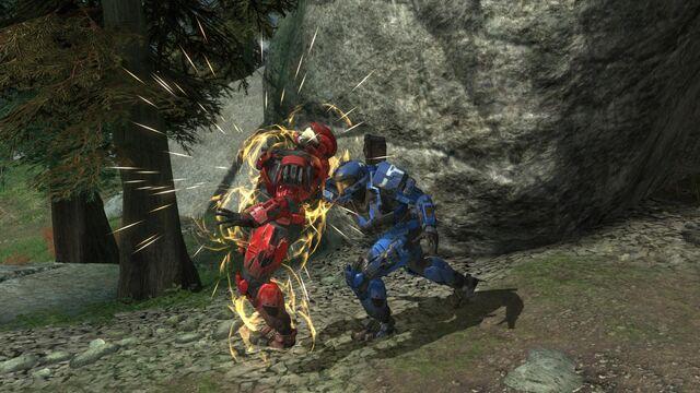 File:Halo Reach Assassination.jpg