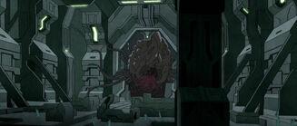 S-A Halo Legends - Origins I 720p BDx264-AC3069DF103.mkv snapshot 03.25 2010.03.04 22.55.14
