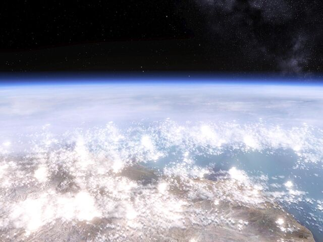File:Earth Orbit.jpg