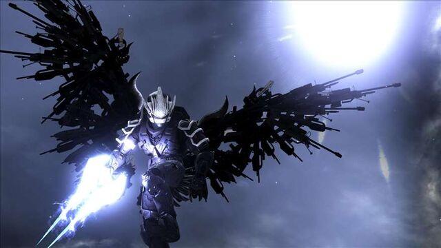 File:Halo3 Sephiroth V3.jpg